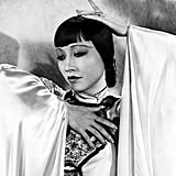 Anna May Wong in Tiger Bay (1934)