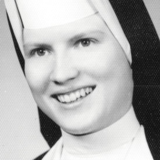 Who Killed Sister Cathy Cesnik?