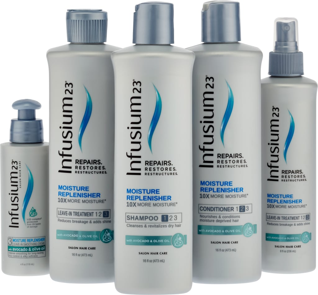Want to shop more Infusium23® products?