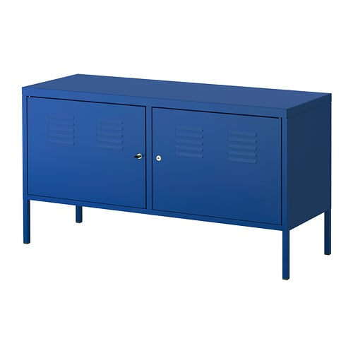 Start With: Ikea PS Cabinet