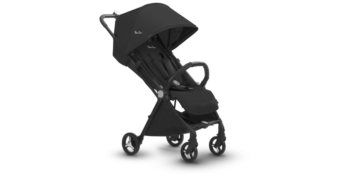 silver cross jet ultra compact stroller best products for babies