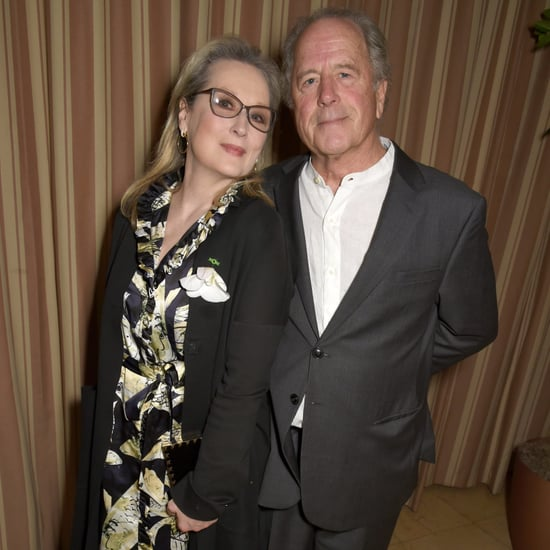 Who Is Meryl Streep Married To?