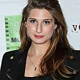 Emily Arlook as Nomi Segal
