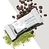 Dean & Deluca Performance Bar in Matcha & Espresso