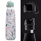 Avana Water Bottle