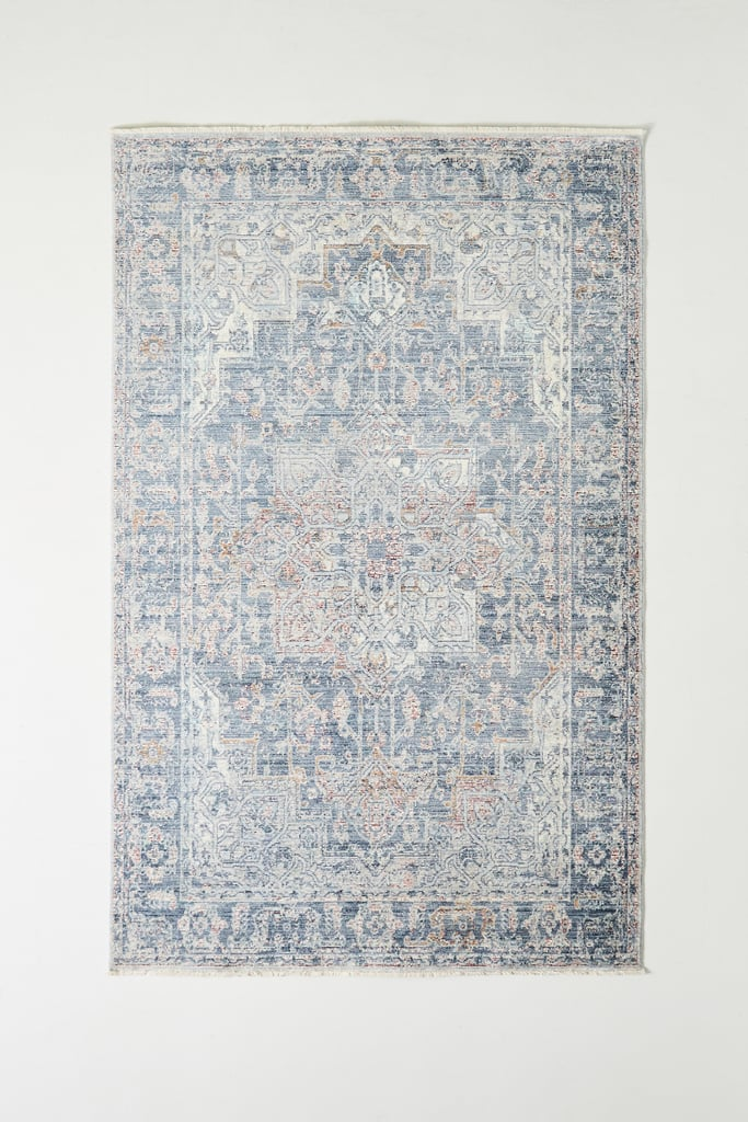 Joanna Gaines For Anthropologie Isabel Rug in Blue