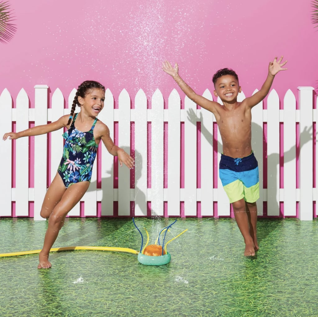Outdoor Lawn Games From Target
