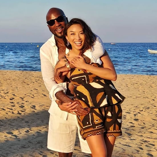 Who Is Jeannie Mai Engaged To?