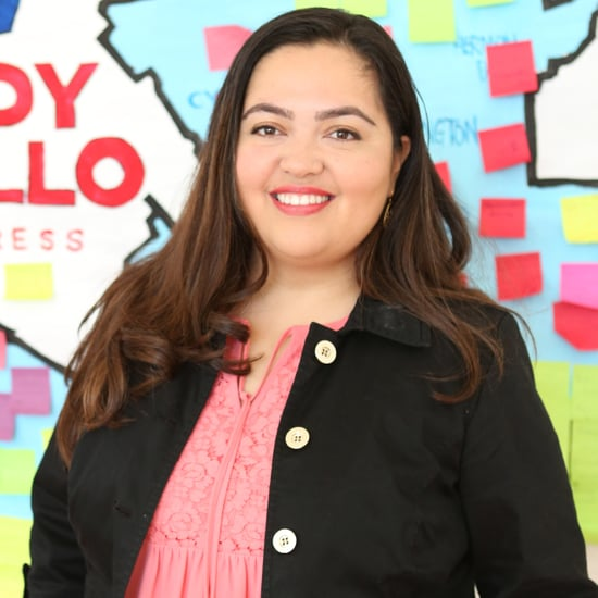 Wendy Carrillo For Congress