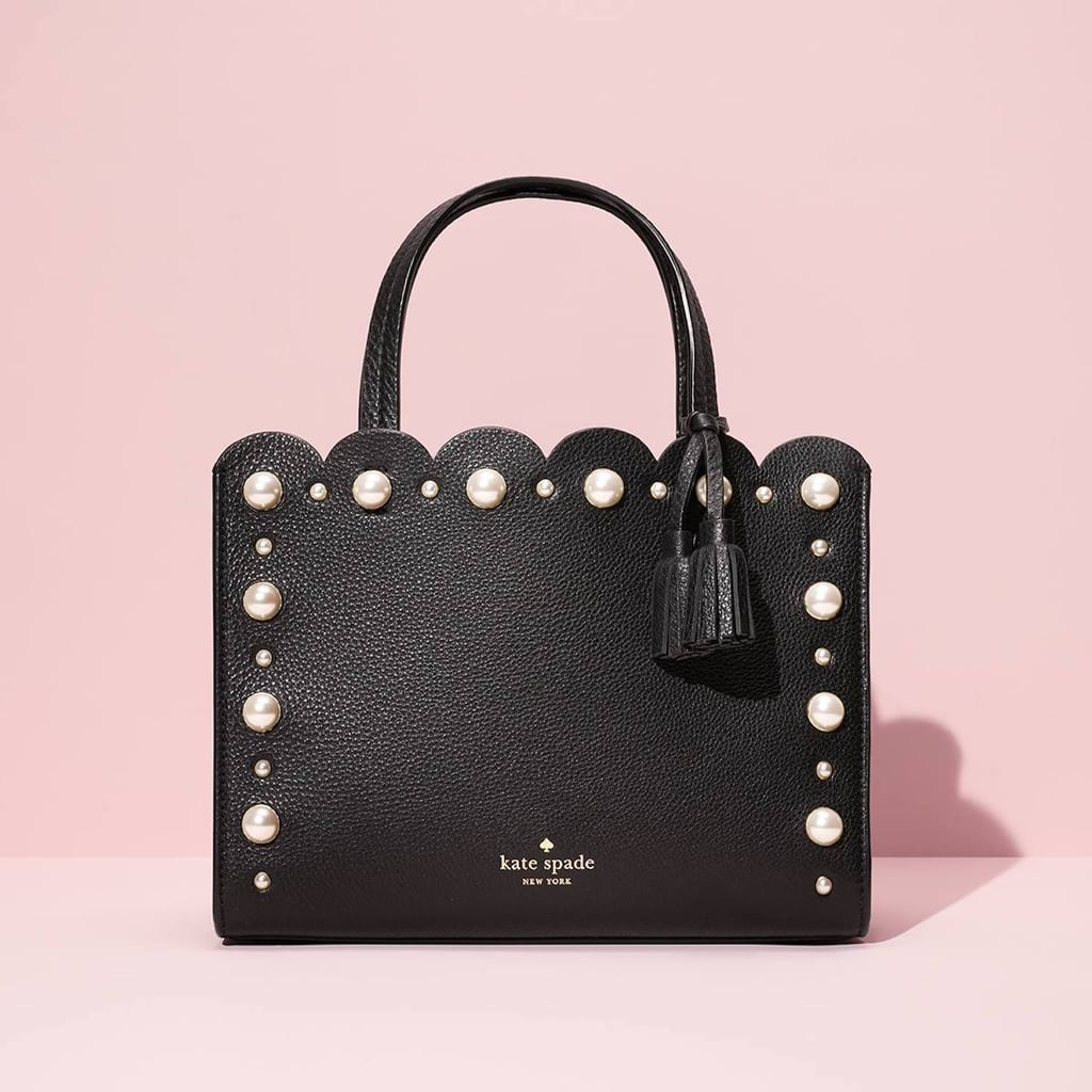 Kate Spade Products on Amazon