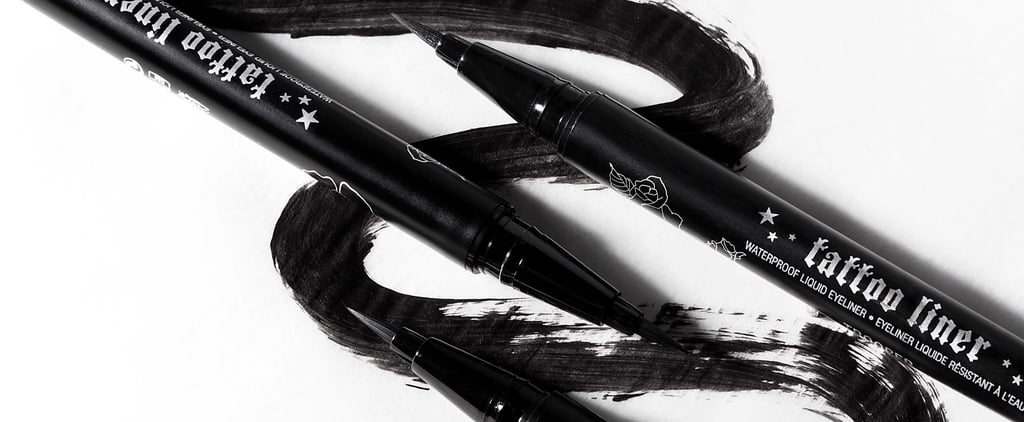 11 Editor-Approved Eyeliners Every Makeup-Lover Needs to Try This Year