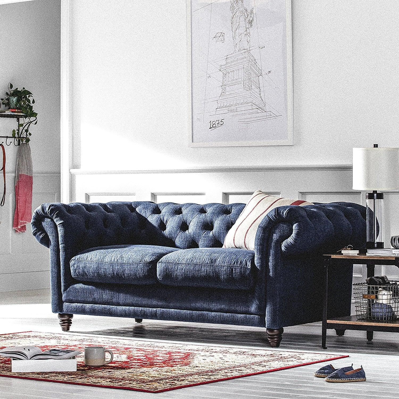 Amazon Prime Day Sofa on Sale 2018 | POPSUGAR Home