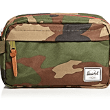 Herschel Supply Co. Travel Collection Chapter Toiletry Bag