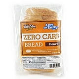 Thin Slim Foods Zero Carb Bread