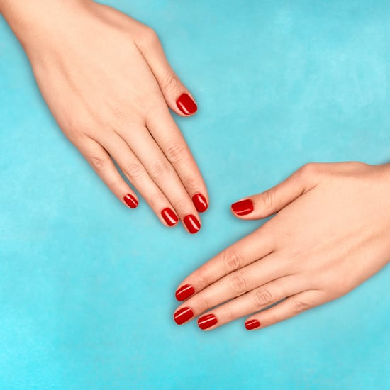 Best At-Home Nail Art Tutorials to DIY