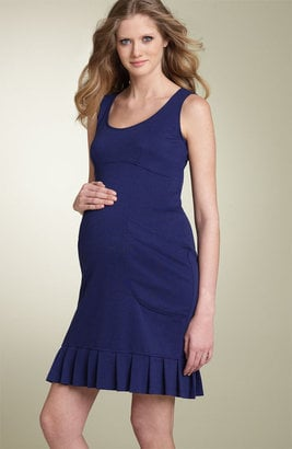 fabulous maternity frocks for summer weddings