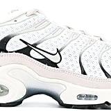 Nike Air Max Plus TN Sneakers