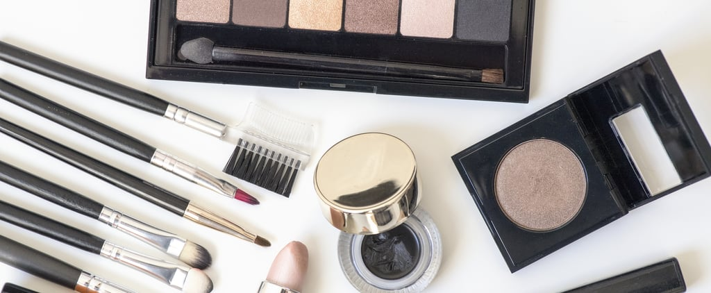 Makeup Shades For Dark Skin Are Not Inclusive & Problematic