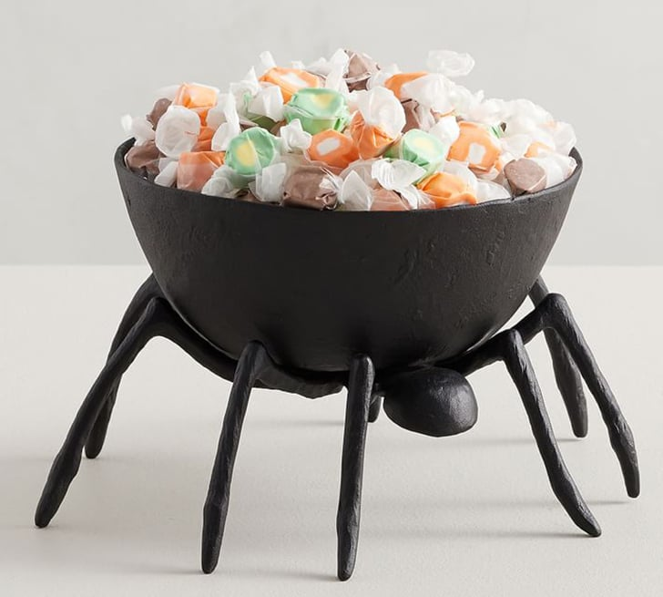 Halloween 2020 Pottery Barn Best Pottery Barn Halloween Decorations | 2020 | POPSUGAR Home