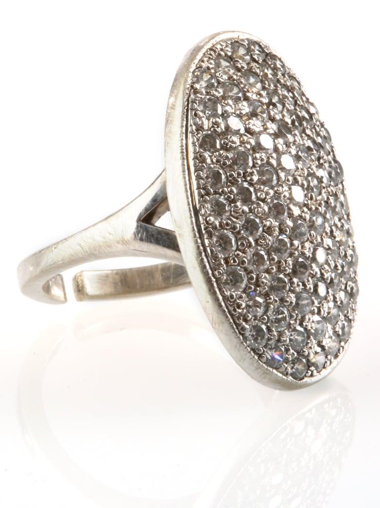 David Yurman Wedding Ring 69 New Bella Swan us Engagement