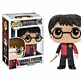 Funko POP! Harry Potter Figure