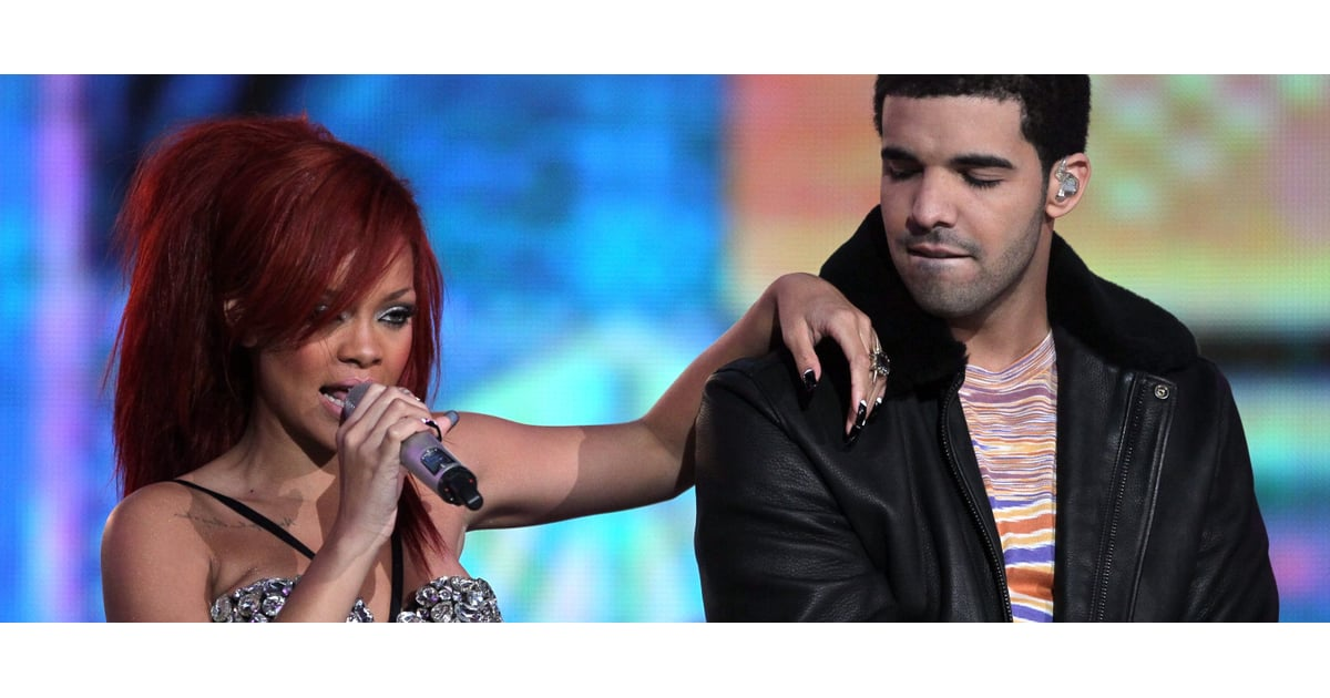 Rihanna drake dating Dating Botswana Gaborone