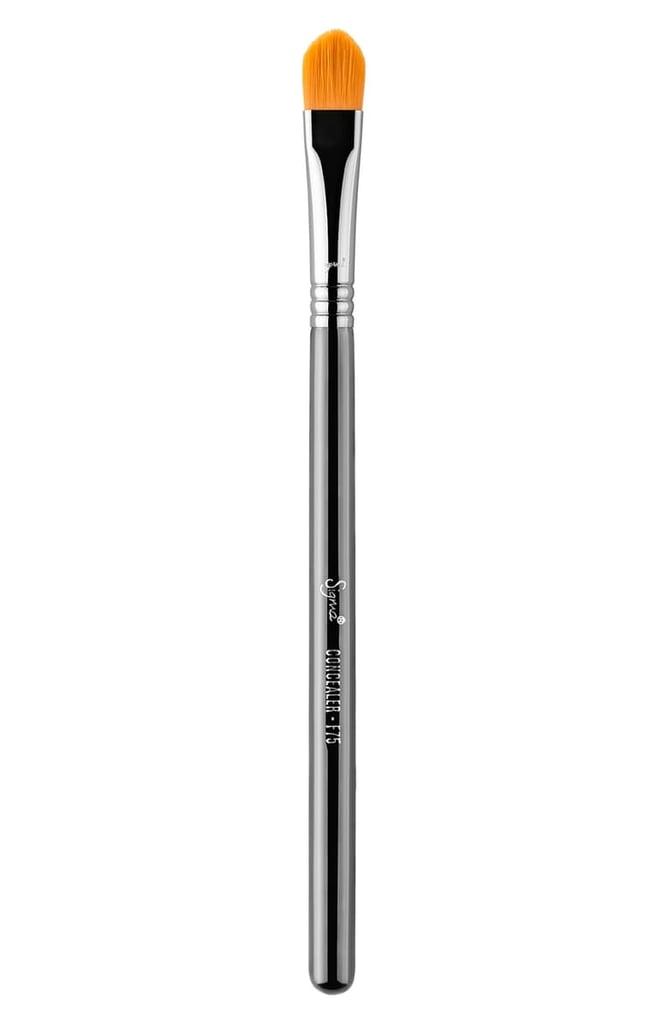 Sigma Beauty F75 Concealer Brush