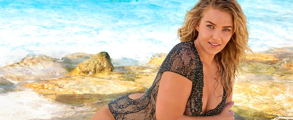 Kate Wasley Looks So Sexy in the 2018 SI Swimsuit Issue, It's Almost a Crime