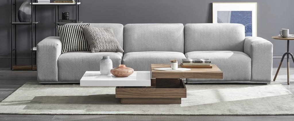Best Comfortable Cloud Sofas You Can Shop Online   2021