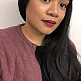 The Mary Kay Lip Tint in Magenta Mirage