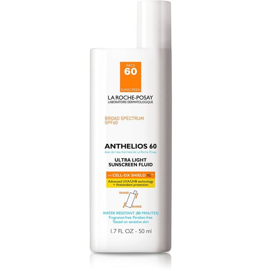 Best La Roche-Posay Products on Amazon
