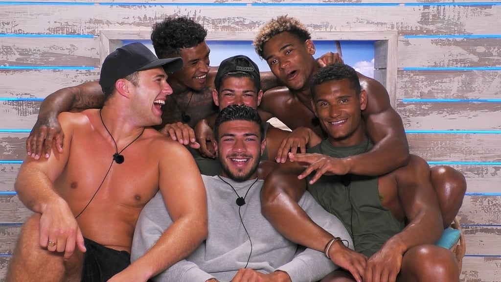Where Is Winter Love Island 2020 Being Filmed?