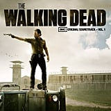 The Walking Dead Soundtrack