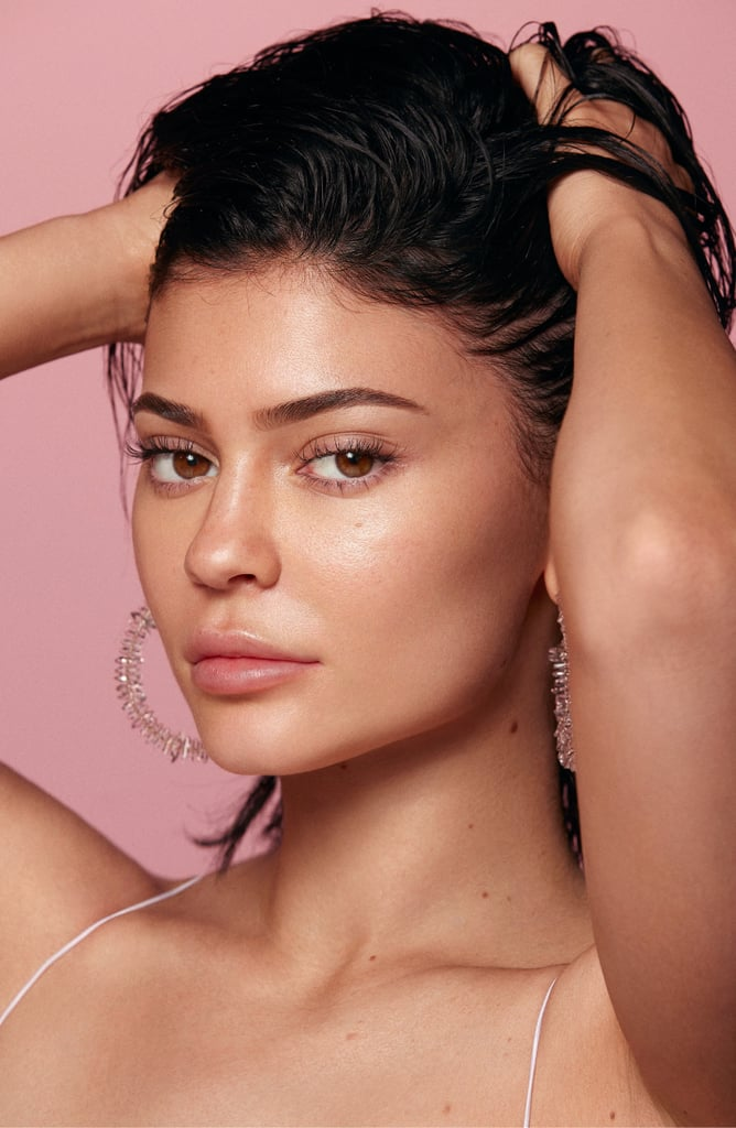 Best Kylie Skin Products at Nordstrom