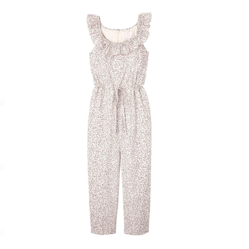 Gal Meets Glam Collection Rue Jumpsuit