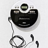 Studebaker Retro CD Player
