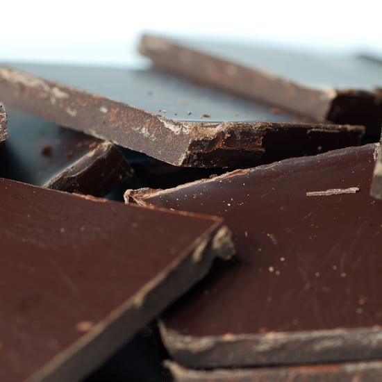 Is Dark Chocolate Good For Weight Loss?