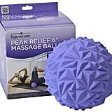 Lilac Massage Ball