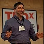 Author picture of Merrick Rosenberg