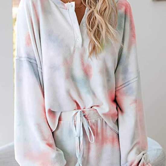 Best Tie-Dye Clothes on Amazon | 2020