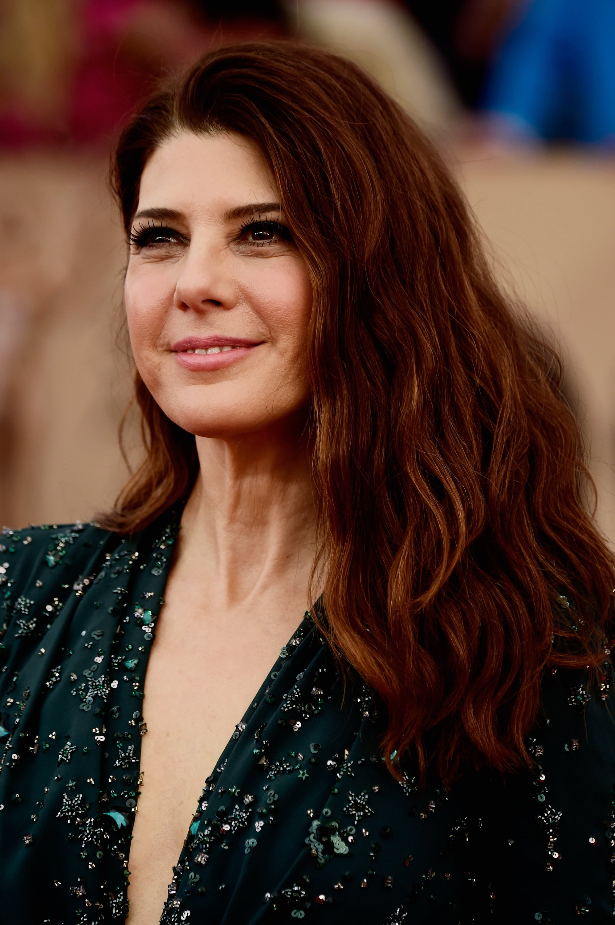 Marisa Tomei | See Eve...