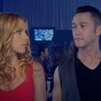 Don Jon Review