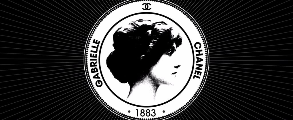 Chanel Releases Miniseries Dedicated to Its Founder Gabrielle, aka Coco Chanel