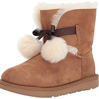 Best UGG Boots on Amazon