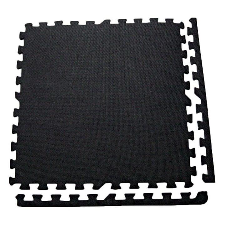 Celsius Jigsaw Mat Pack, $39.99