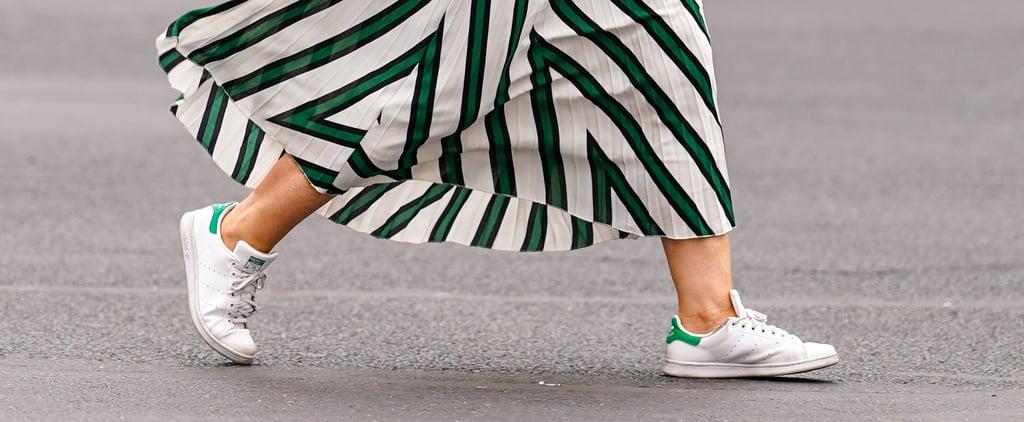 Cute Sneakers For Women 2021