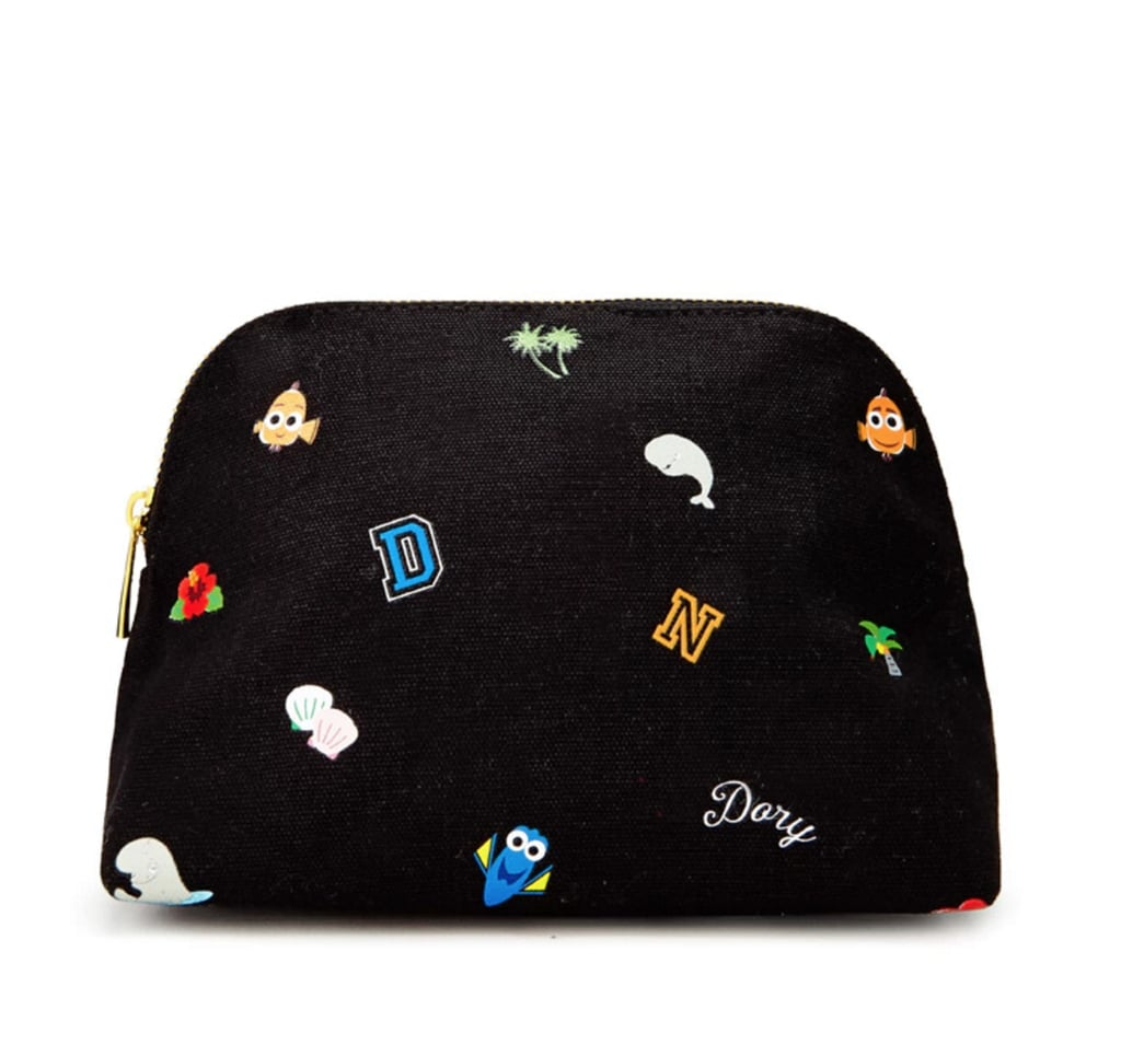 Dory Makeup Bag ($7)