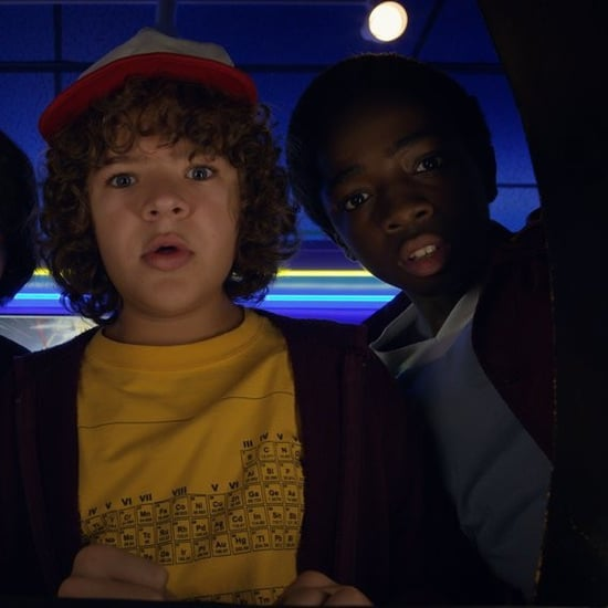 Stranger Things Cast Raises For Season 3