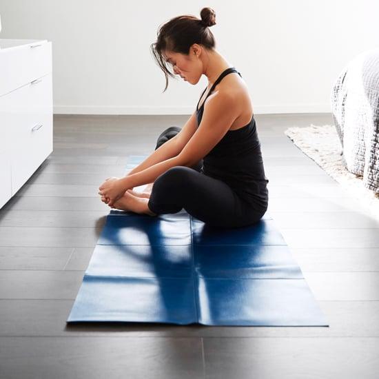 Comment Atteindre ses Objectifs Santé et Fitness?