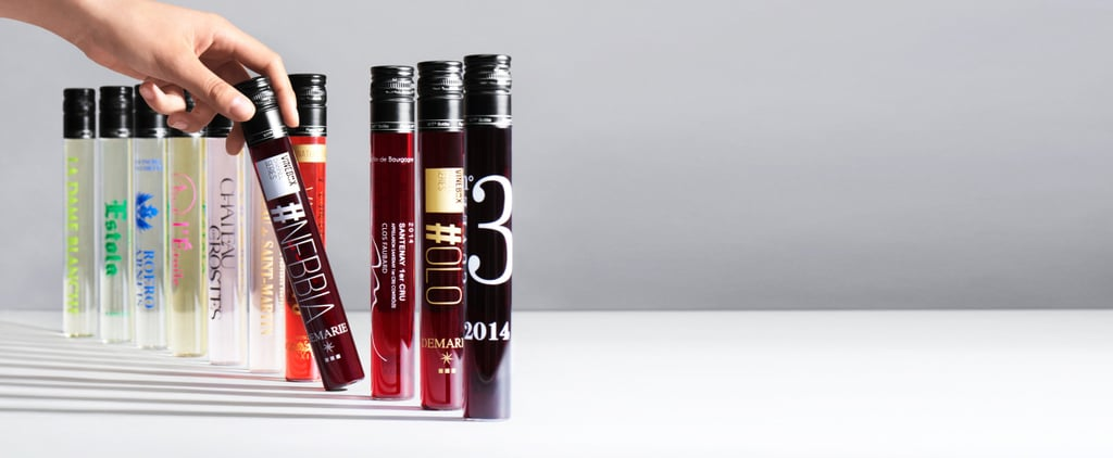 There's a Reason This Wine Advent Calendar Totally Sold Out Last Year